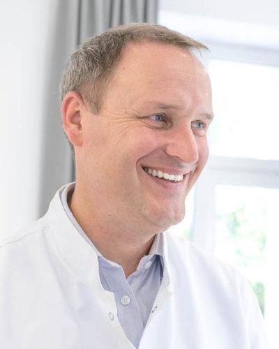 Dr Robert Kasperek Medycyna Estetyczna i Regeneracyjna Jelenia Góra