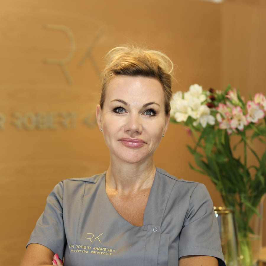 Kosmetologia_Klinika dr Robert Kasperek_Jelenia Góra