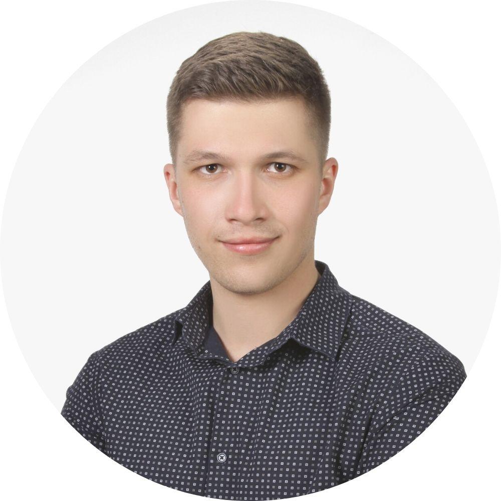 dr Kotowski Michał Klinika Robert Kasperek Jelenia Góra